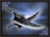 File:Kunoichi Blade (SW2).png