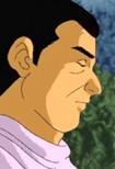 Liu Shan Cel 2 (SKD)