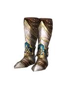 Male Feet 81B (DWO)