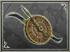Normal Weapon - Hanbei Takenaka (SWC)