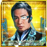 Seimei Abe (NA201X)