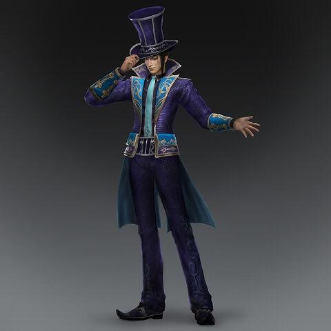 File:Sima Yi Job Costume (DW8 DLC).jpg