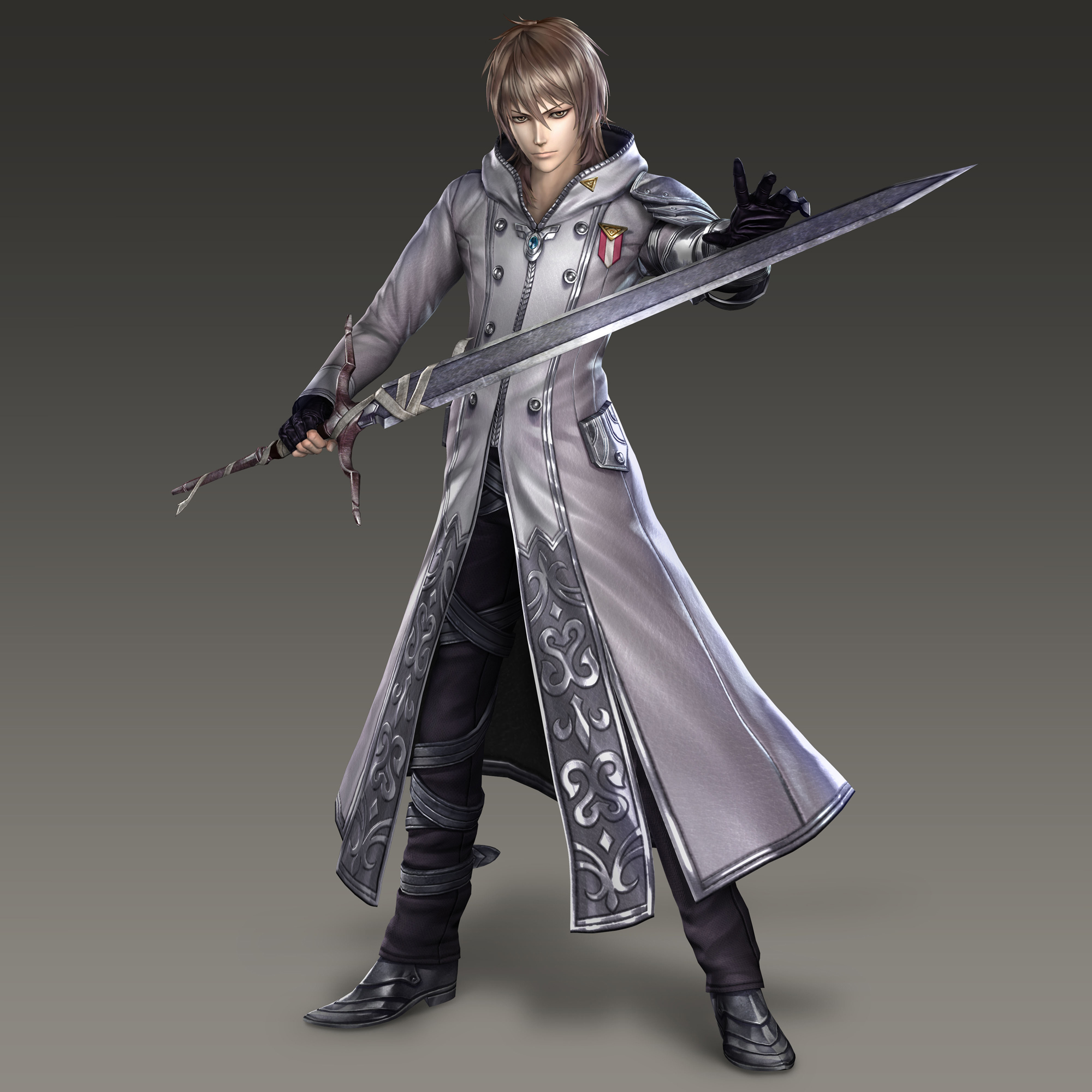 Warriors Orochi 3 Ultimate Dlc: FANDOM Powered By Wikia