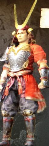 File:Tentsu Maedate (Kessen III).png