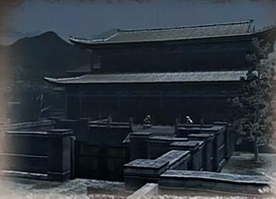 File:Wan Castle (DW7).png