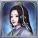Warriors Orochi 3 Trophy 6