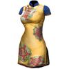 Bao Sanniang Costume 1D (DWU)
