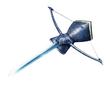 Bladebow 1 - Ice (DWO)