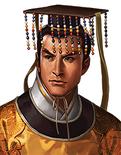 Cao Mao (ROTKLCC)