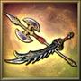 DLC Weapon - Toshiie Maeda (SW4)