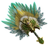 Emerald Wing (DWU)