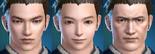 Male Faces (DWN)