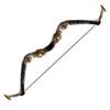 Steel Bow (DWU)