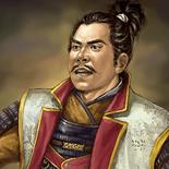 Tadatsugu Sakai (NARP)