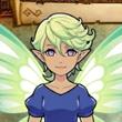 Water Fairy 5 (HWL)