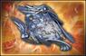 2nd Weapon - Athena (WO4)