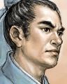 Chen Qun (ROTK7)