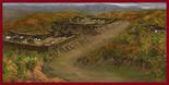 Dynasty Warriors 3 Wu Territory