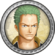 One Piece - Pirate Warriors Trophy 10