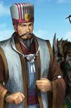 Tao Qian (ROTKL)