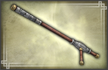 File:Tonfa - 2nd Weapon (DW7).png