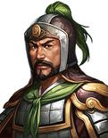 Wu Lan (ROTKLCC)