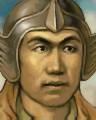 Xiahou De (ROTK6)