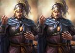 Xiahou Dun 6 (ROTK13)