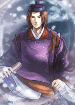 File:Yoshinobu Tokugawa (TKD).png