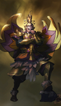 Yuan Shao (ROTKH)