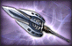 3-Star Weapon - Phoenix Pike