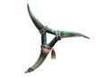 Boomerang 3 - Wind (DWO)