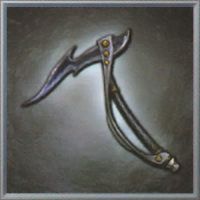 File:Default Weapon - Hanzo Hattori (SW4).png