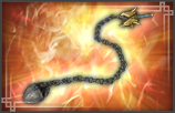 File:Flail - 3rd Weapon (DW7).png