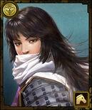 Kenshin-female-100monninnobunaga
