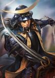 Masamune Date (NATS)