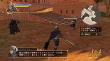 Scenario 11 (AWL DLC)