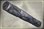 Stone Pillar - 1st Weapon (DW8XL)