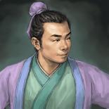 Xin Chang (ROTK10)
