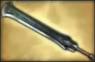 2-Star Weapon - Sterkenburg (WO3U)