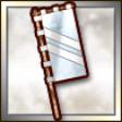 File:Card Banner 3 (GT).png