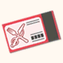 File:Challenge Ticket (TMR).png