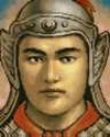 Guan Xing (ROTK6).png
