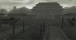 He Fei Castle (DW6)