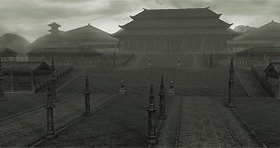 File:He Fei Castle (DW6).png