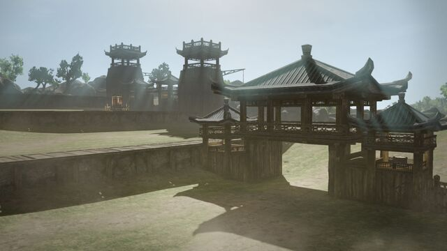 File:Jiange (DW8E DLC).jpg