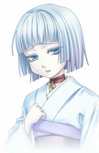 Kai-haruka5