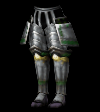 File:Male Leggings 28 (TKD).png