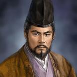Motonari Mori (NARP)