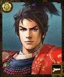 Nobunaga6-100manninnobuambit